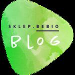 Blog BeBio.pl