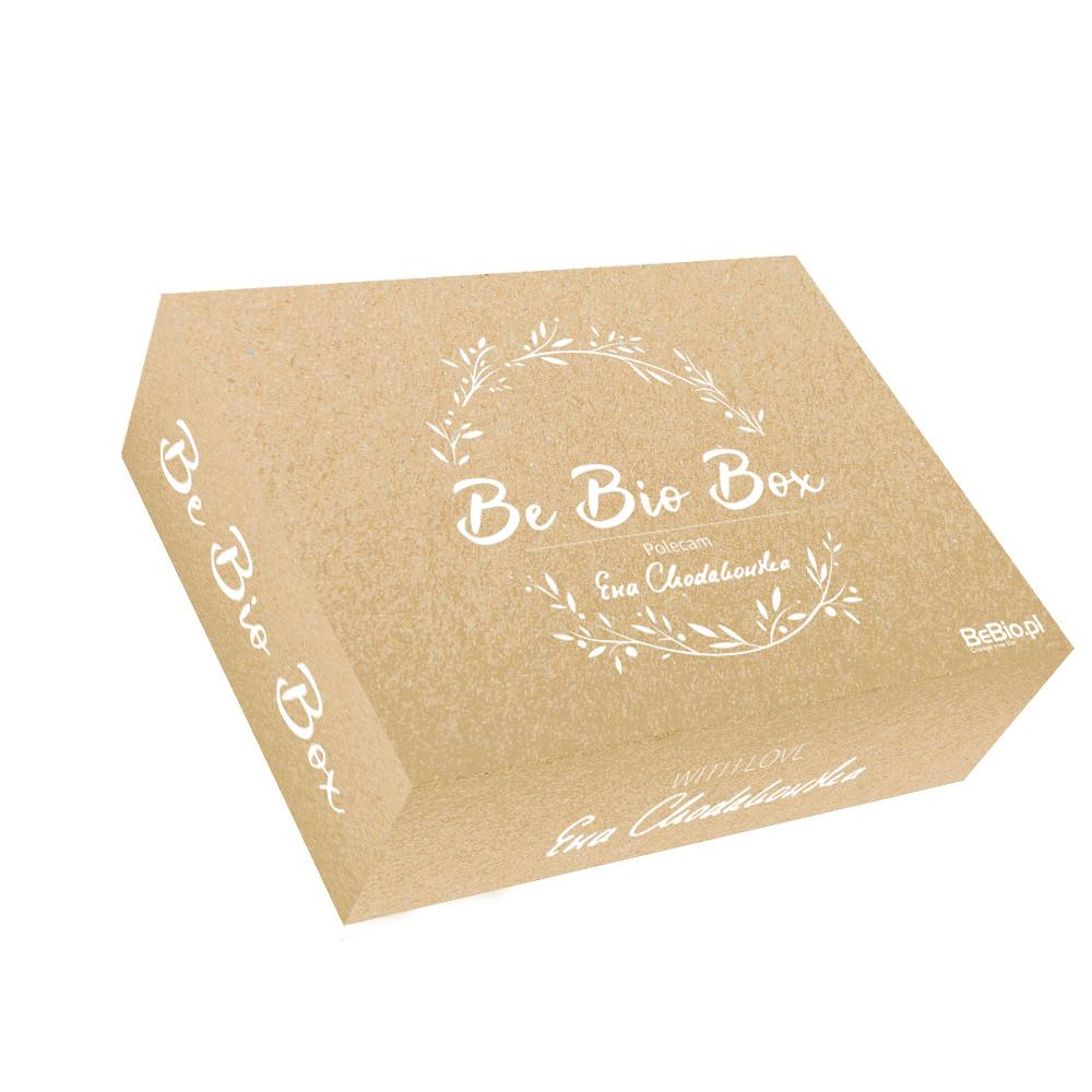 BEBIO BOX