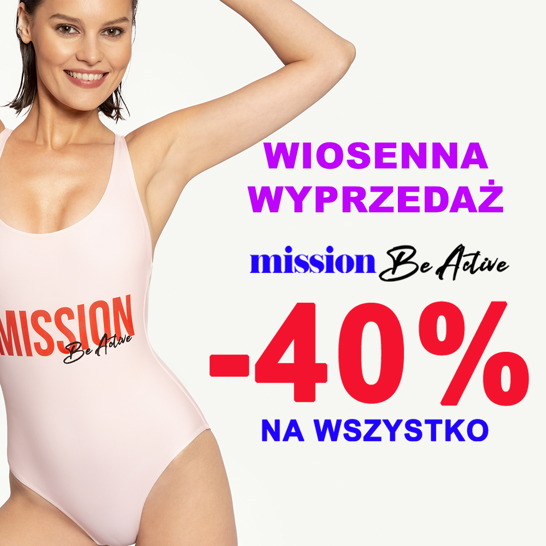 MISSIONSWIM